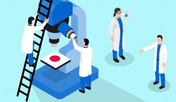 Hospital Universitario Virgen del Rocio case study - How to eliminate unnecessary process delays in cancer diagnosis?