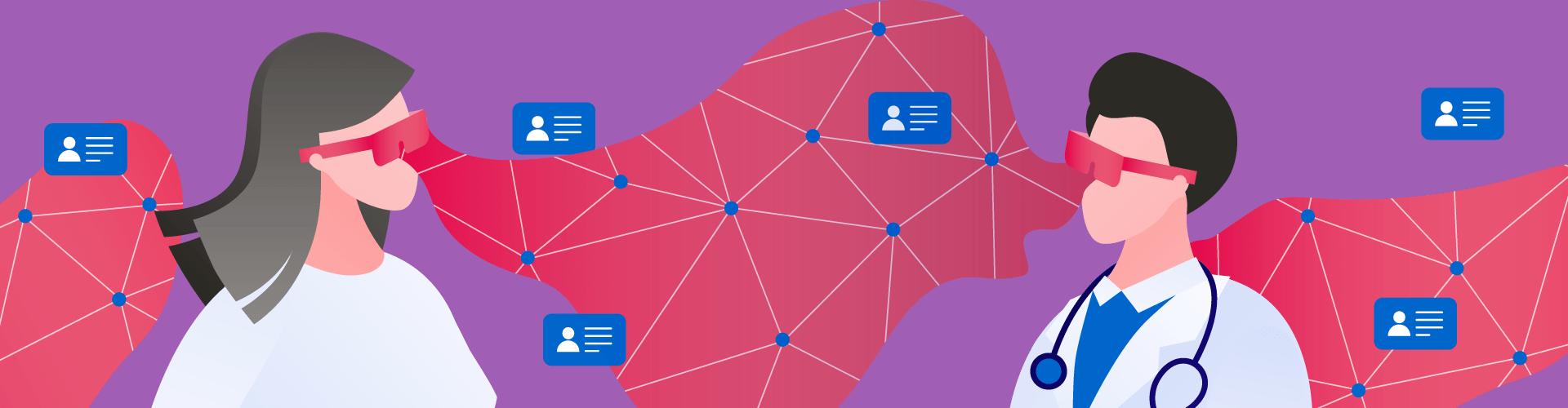 Leveraging big data in healthcare_ebook artilce_header
